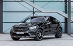 GLC AMG Coupe