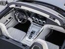 Poza 38 Mercedes-Benz AMG GT Roadster