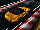 Poza 33 Mercedes-Benz AMG GT Roadster