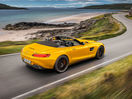 Poza 26 Mercedes-Benz AMG GT Roadster