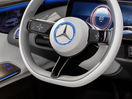 Poza 36 Mercedes-Benz Generation EQ Concept