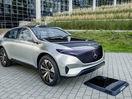 Poza 25 Mercedes-Benz Generation EQ Concept