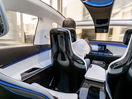 Poza 28 Mercedes-Benz Generation EQ Concept