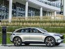 Poza 24 Mercedes-Benz Generation EQ Concept
