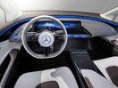 Poza 31 Mercedes-Benz Generation EQ Concept