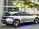 Poza 19 Mercedes-Benz Generation EQ Concept