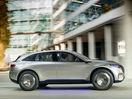 Poza 15 Mercedes-Benz Generation EQ Concept