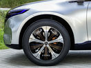 Poza 23 Mercedes-Benz Generation EQ Concept