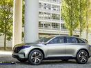 Poza 20 Mercedes-Benz Generation EQ Concept