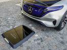 Poza 21 Mercedes-Benz Generation EQ Concept