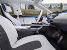 Poza 27 Mercedes-Benz Generation EQ Concept