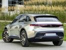 Poza 22 Mercedes-Benz Generation EQ Concept