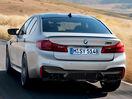 Poza 266 BMW Seria 5