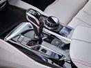 Poza 328 BMW Seria 5