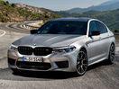 Poza 302 BMW Seria 5