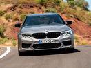 Poza 275 BMW Seria 5