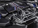 Poza 484 BMW Seria 5