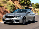 Poza 269 BMW Seria 5
