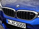 Poza 324 BMW Seria 5