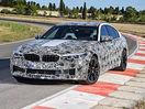 Poza 121 BMW Seria 5