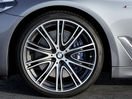 Poza 362 BMW Seria 5