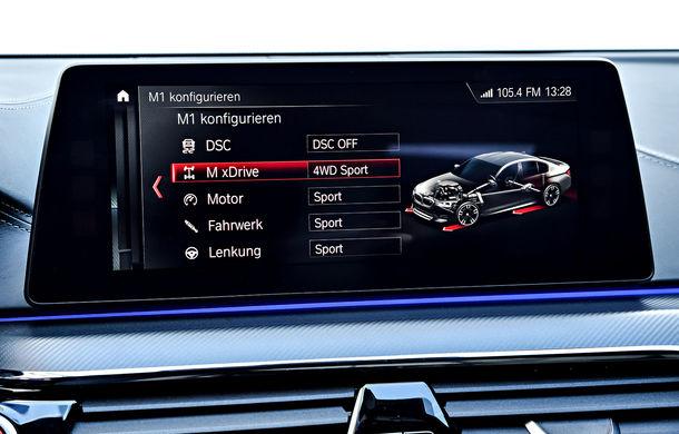 """Tunurile pe Mercedes Clasa E. BMW: """"Noua generație Seria 5 va fi reper în segmentul său"""" - Poza 3"""