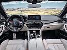 Poza 366 BMW Seria 5