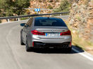 Poza 281 BMW Seria 5