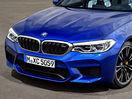 Poza 330 BMW Seria 5