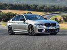 Poza 249 BMW Seria 5