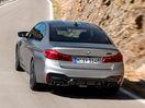 Poza 282 BMW Seria 5