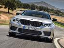Poza 215 BMW Seria 5