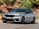 Poza 276 BMW Seria 5