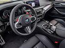 Poza 377 BMW Seria 5