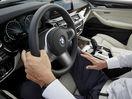 Poza 387 BMW Seria 5