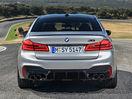 Poza 253 BMW Seria 5
