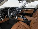 Poza 384 BMW Seria 5