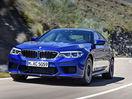 Poza 175 BMW Seria 5