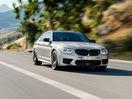 Poza 277 BMW Seria 5