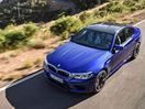 Poza 151 BMW Seria 5