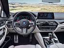 Poza 378 BMW Seria 5