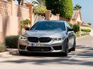Poza 290 BMW Seria 5