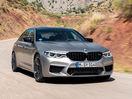 Poza 273 BMW Seria 5
