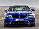 Poza 191 BMW Seria 5