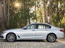 Poza 156 BMW Seria 5