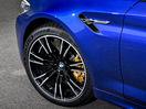 Poza 312 BMW Seria 5