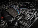 Poza 480 BMW Seria 5