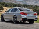 Poza 233 BMW Seria 5
