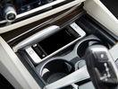 Poza 418 BMW Seria 5