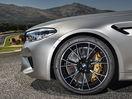 Poza 340 BMW Seria 5